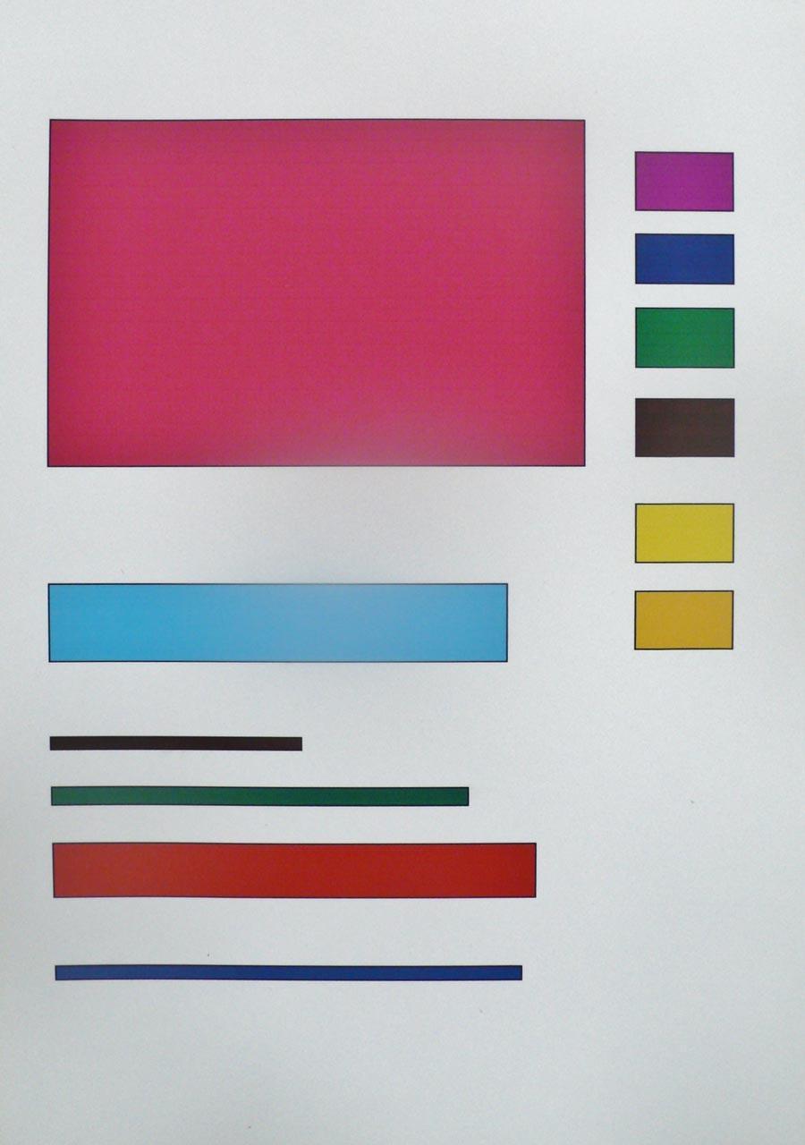 Héléne van Duijne, Edition Studio Mühlgasse, 2013, 30 x 20 cm, 12/15