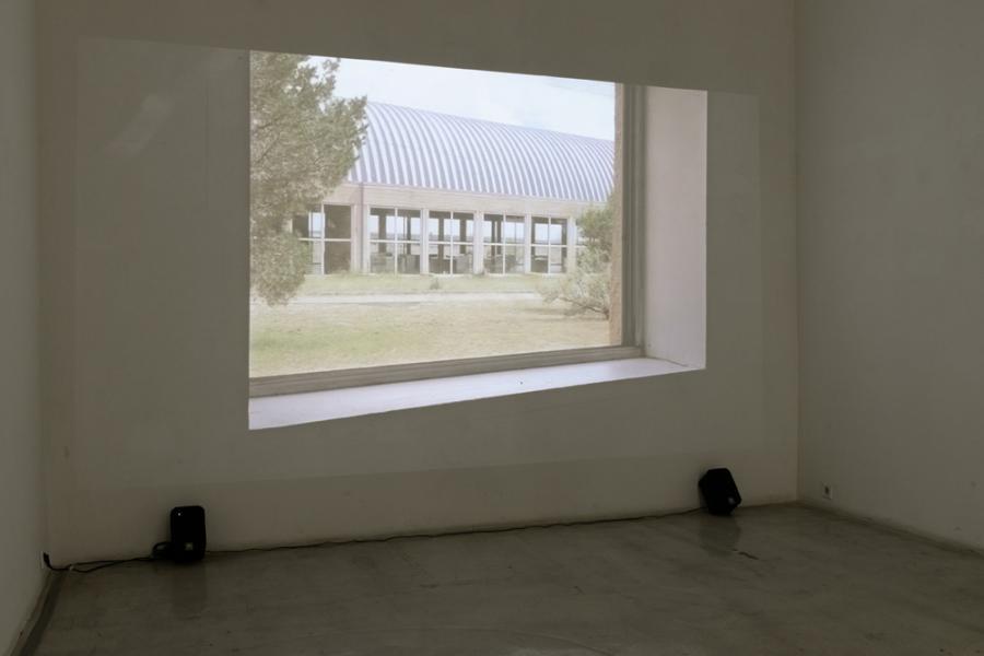 "SASHA PIRKER, ""identical"", 4 min., Ton, A/USA 2017, engl OV (Ausstellungsversion)"